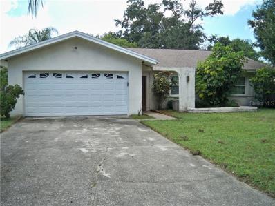 108 Kendale Drive, Safety Harbor, FL 34695 - MLS#: U8021407