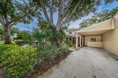 305 Somerset Lane, Palm Harbor, FL 34684 - MLS#: U8021419