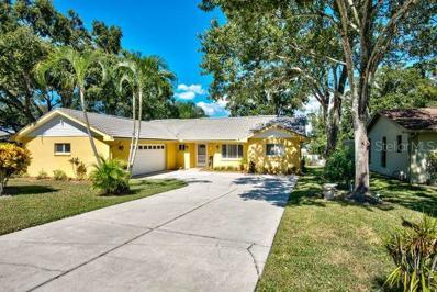 1920 Union Street, Clearwater, FL 33763 - MLS#: U8021435
