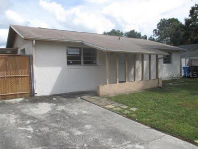 8603 Spartan Court, Tampa, FL 33634 - MLS#: U8021459