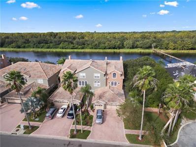 1806 Lago Vista Boulevard, Palm Harbor, FL 34685 - MLS#: U8021487