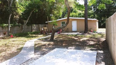 2710 Adrian Avenue, Largo, FL 33774 - MLS#: U8021489