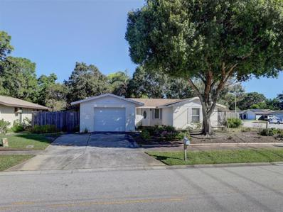 7101 Channelside Lane N, Pinellas Park, FL 33781 - MLS#: U8021507