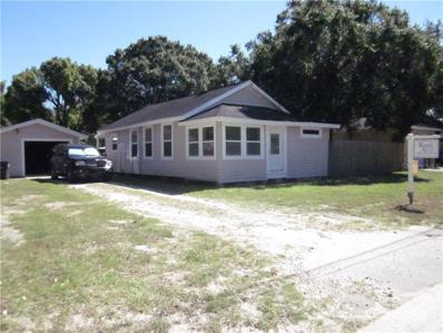 1529 Scranton Avenue, Clearwater, FL 33756 - MLS#: U8021514