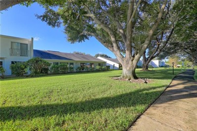 1655 S Highland Avenue UNIT D136, Clearwater, FL 33756 - MLS#: U8021515