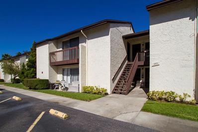 4215 E Bay Drive UNIT 1801H, Clearwater, FL 33764 - MLS#: U8021520
