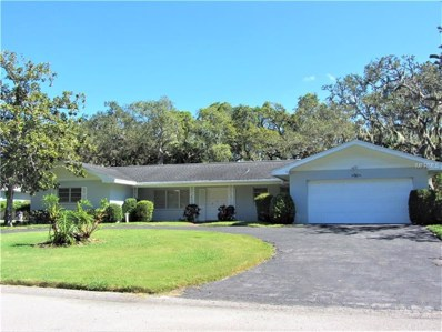 311 Crestwood Lane, Largo, FL 33770 - MLS#: U8021528
