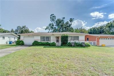 1557 Lotus Path, Clearwater, FL 33756 - MLS#: U8021532