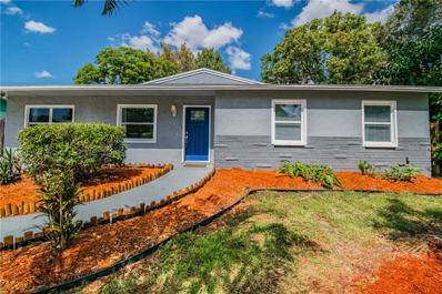 11159 Freedom Way, Seminole, FL 33772 - MLS#: U8021533
