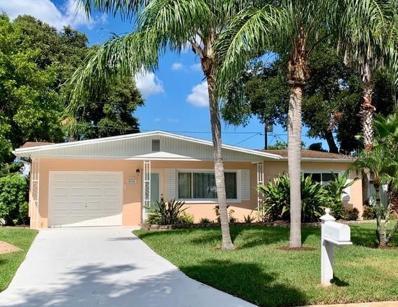 8541 75TH Place, Seminole, FL 33777 - MLS#: U8021547