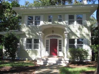 2342 Woodlawn Circle E, St Petersburg, FL 33704 - MLS#: U8021552