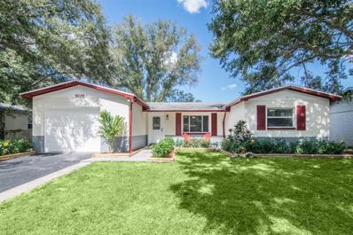 9029 109TH Avenue, Seminole, FL 33777 - MLS#: U8021553
