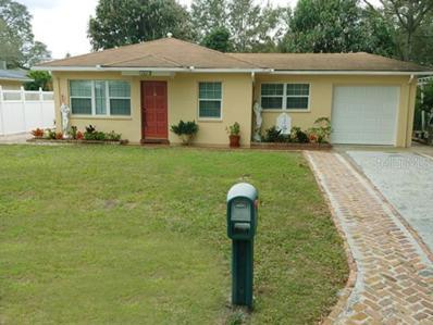 1621 Grove Street, Clearwater, FL 33755 - MLS#: U8021572
