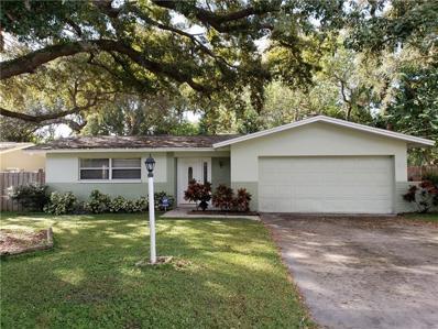 1601 Nursery Road, Clearwater, FL 33756 - MLS#: U8021604