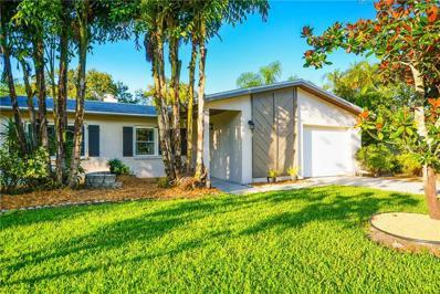 5701 101ST Circle N, Pinellas Park, FL 33782 - MLS#: U8021634