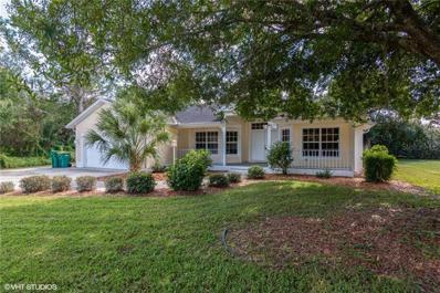 23259 Mulligan Avenue, Port Charlotte, FL 33954 - MLS#: U8021647