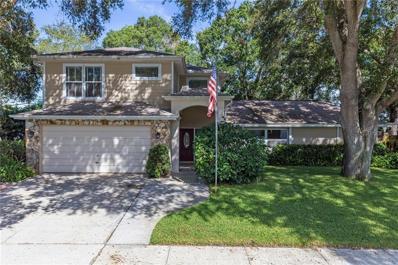 2421 Hawk Avenue, Palm Harbor, FL 34683 - MLS#: U8021650