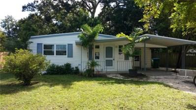 133 Melody Lane, Largo, FL 33771 - MLS#: U8021684