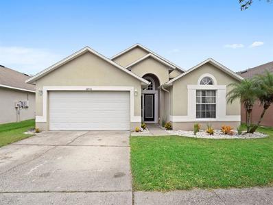32051 Brookstone Drive, Wesley Chapel, FL 33545 - MLS#: U8021694