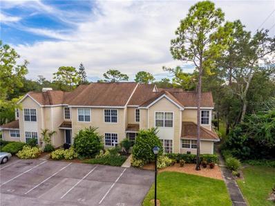 2104 Clover Hill Road, Palm Harbor, FL 34683 - MLS#: U8021726