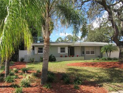 2028 Brampton Road, Clearwater, FL 33755 - MLS#: U8021752