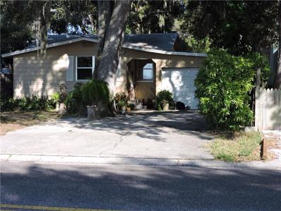 1373 S Martin Luther King Jr Avenue, Clearwater, FL 33756 - MLS#: U8021761
