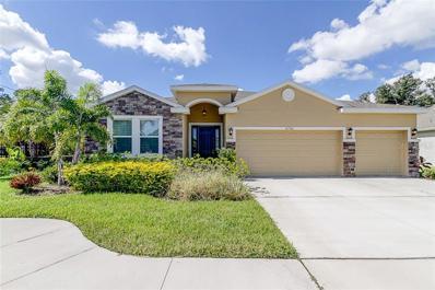 6206 63RD Lane N, Pinellas Park, FL 33781 - MLS#: U8021764