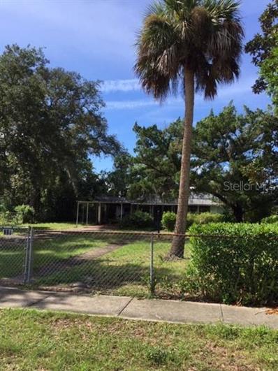 728 Avondale Avenue, Holly Hill, FL 32117 - MLS#: U8021767
