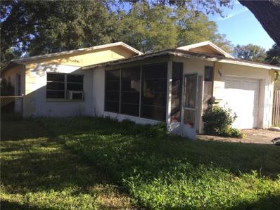 6381 81ST Avenue N, Pinellas Park, FL 33781 - MLS#: U8021801