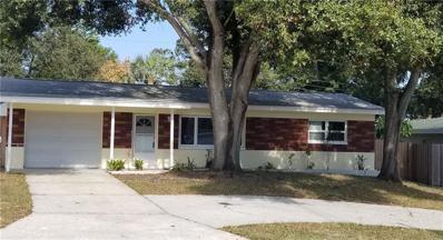 310 14TH Avenue SW, Largo, FL 33770 - MLS#: U8021805