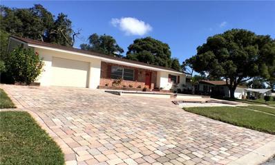 1678 Suffolk Dr, Clearwater, FL 33756 - MLS#: U8021838