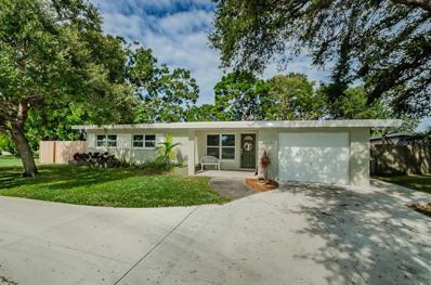8450 Quail Road, Seminole, FL 33777 - MLS#: U8021843