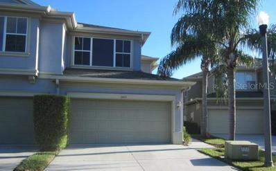 6633 84TH Avenue N, Pinellas Park, FL 33781 - MLS#: U8021858