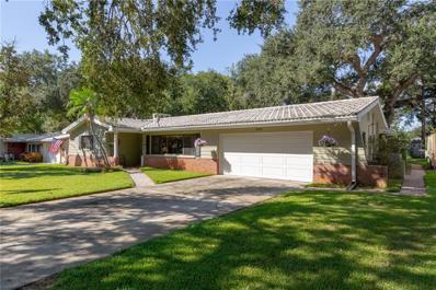 1364 Williams Drive, Clearwater, FL 33764 - MLS#: U8021880