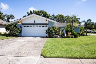 7465 132ND Street, Seminole, FL 33776 - #: U8021897