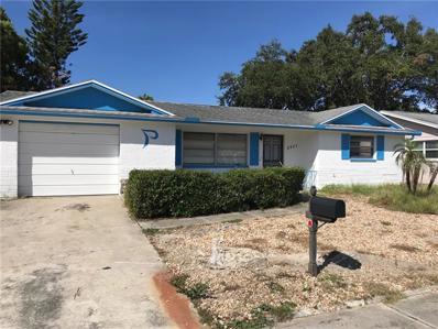 8907 Farmington Lane, Port Richey, FL 34668 - MLS#: U8021920