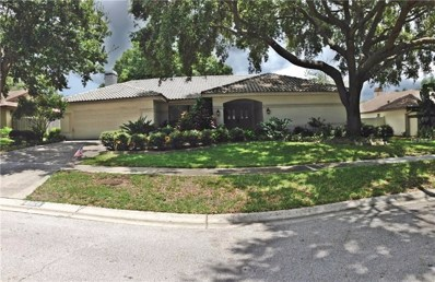 2329 Stag Run Boulevard, Clearwater, FL 33765 - MLS#: U8021958