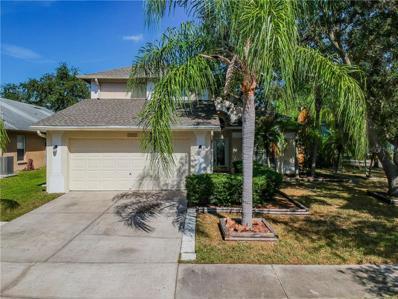 1402 Scotch Pine Drive, Brandon, FL 33511 - MLS#: U8022002