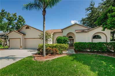 2095 Swan Lane, Palm Harbor, FL 34683 - MLS#: U8022008