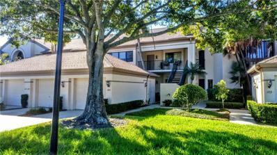 3044 Red Oak Court UNIT 104, Palm Harbor, FL 34684 - MLS#: U8022021