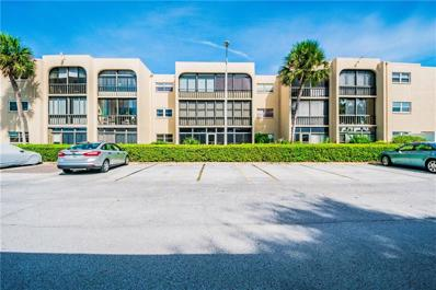 11485 Oakhurst Road UNIT 200-308, Largo, FL 33774 - MLS#: U8022036