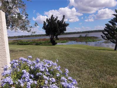9209 Seminole Boulevard UNIT 11, Seminole, FL 33772 - MLS#: U8022037