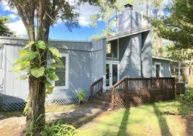 14421 Parker Road, Orlando, FL 32832 - MLS#: U8022043