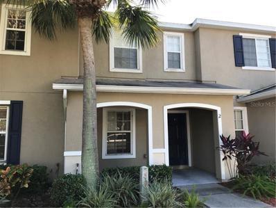 2565 Harn Boulevard UNIT 2, Clearwater, FL 33764 - MLS#: U8022045