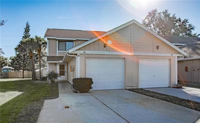 6980 Ulmerton Road UNIT 5A, Largo, FL 33771 - MLS#: U8022062