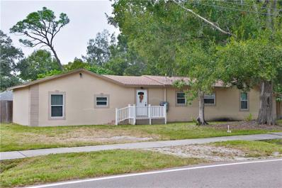 15390 Avalon Avenue, Clearwater, FL 33760 - MLS#: U8022081