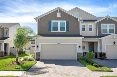 18948 Cornuta Street, Lutz, FL 33558 - MLS#: U8022086