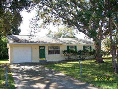 8884 Rose Terrace, Seminole, FL 33777 - MLS#: U8022088