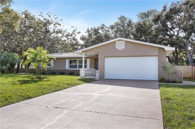 1848 Sierra Circle S, Largo, FL 33770 - #: U8022096