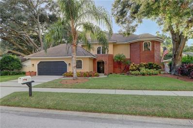 4797 Lake Valencia Boulevard W, Palm Harbor, FL 34684 - #: U8022099